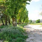 Foto Área Recreativa Molino De La Aldehuela 10