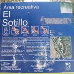 Foto Área Recreativa El Sotillo 1