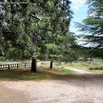 Foto Área Recreativa El Venero 7