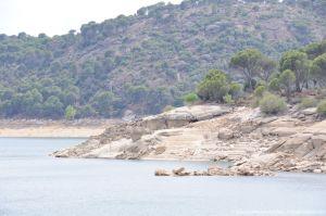 Foto Área Recreativa Lancha Del Yelmo 3