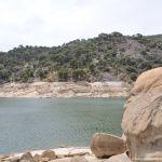 Foto Área Recreativa Lancha Del Yelmo 4