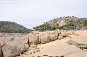 Foto Área Recreativa Lancha Del Yelmo 7