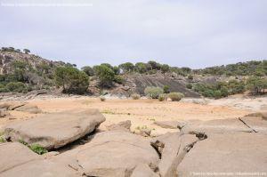 Foto Área Recreativa Lancha Del Yelmo 9