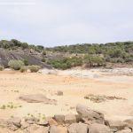 Foto Área Recreativa Lancha Del Yelmo 12