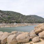 Foto Área Recreativa Lancha Del Yelmo 15