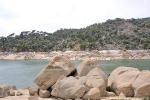 Foto Área Recreativa Lancha Del Yelmo 16