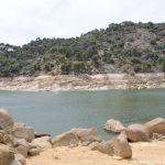 Foto Área Recreativa Lancha Del Yelmo 19
