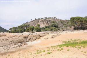 Foto Área Recreativa Lancha Del Yelmo 32