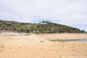 Foto Área Recreativa Lancha Del Yelmo 33