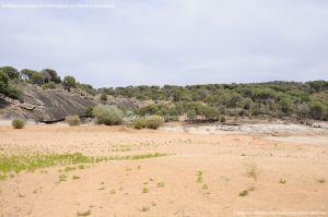 Foto Área Recreativa Lancha Del Yelmo 34
