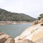 Foto Área Recreativa Lancha Del Yelmo 43