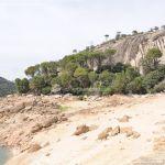 Foto Área Recreativa Lancha Del Yelmo 50