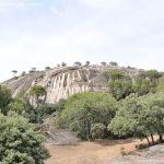 Foto Área Recreativa Lancha Del Yelmo 62