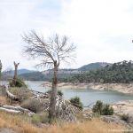 Foto Área Recreativa Lancha Del Yelmo 64
