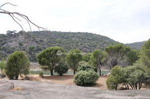 Foto Área Recreativa Lancha Del Yelmo 65