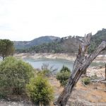 Foto Área Recreativa Lancha Del Yelmo 66