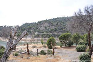 Foto Área Recreativa Lancha Del Yelmo 68