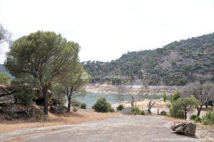 Foto Área Recreativa Lancha Del Yelmo 69