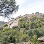 Foto Área Recreativa Lancha Del Yelmo 71