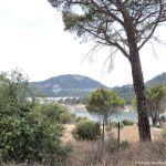 Foto Área Recreativa Lancha Del Yelmo 73
