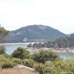 Foto Área Recreativa Lancha Del Yelmo 74