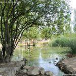 Foto Área Recreativa Laguna Del Pozairón 11