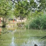 Foto Área Recreativa Laguna Del Pozairón 12