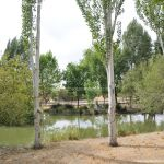 Foto Área Recreativa Laguna Del Pozairón 18
