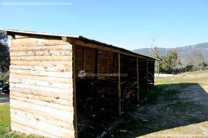 Foto Área Recreativa Cerro Robledillo 12
