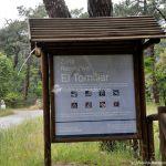 Foto Área Recreativa El Tomillar en San Lorenzo de El Escorial 3