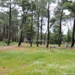 Foto Área Recreativa El Tomillar en San Lorenzo de El Escorial 14