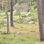 Foto Área Recreativa Penosilla 43