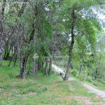 Foto Área Recreativa Los Llanillos 19