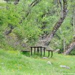Foto Área Recreativa Los Llanillos 39