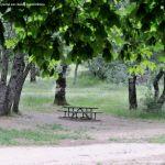 Foto Área Recreativa La Herrería 4