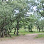Foto Área Recreativa La Herrería 9