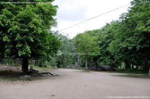 Foto Área Recreativa La Herrería 11