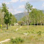 Foto Área Recreativa La Poveda en Collado Villalba 11
