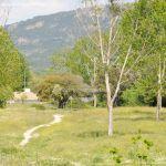 Foto Área Recreativa La Poveda en Collado Villalba 12
