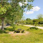 Foto Área Recreativa La Poveda en Collado Villalba 13