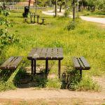 Foto Área Recreativa La Poveda en Collado Villalba 14