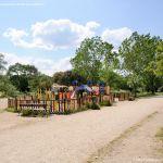Foto Área Recreativa La Poveda en Collado Villalba 15