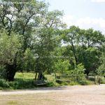 Foto Área Recreativa La Poveda en Collado Villalba 17