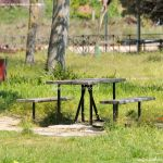 Foto Área Recreativa La Poveda en Collado Villalba 18