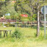 Foto Área Recreativa La Poveda en Collado Villalba 19