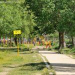 Foto Área Recreativa La Poveda en Collado Villalba 21