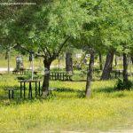 Foto Área Recreativa La Poveda en Collado Villalba 22