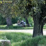 Foto Área Recreativa La Poveda en Collado Villalba 28