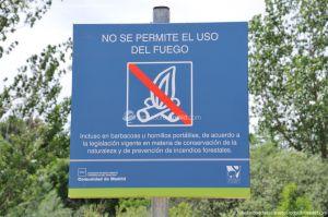 Foto Área Recreativa Puente Del Retamar 2