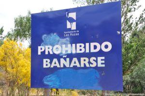 Foto Área Recreativa Puente Del Retamar 3